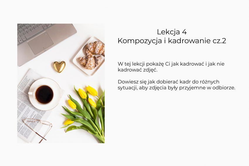 Kadrowanie_edytowany-22